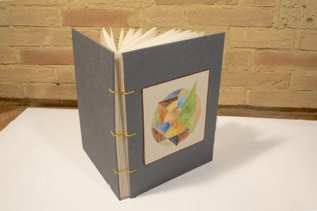 Serie geometrico pagine