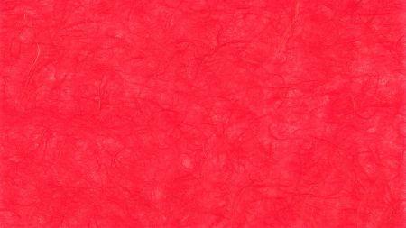 carta di riso rosso