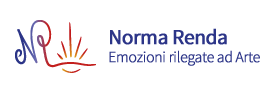 Norma Renda Sticky Logo