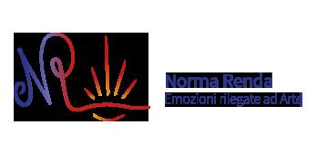 Norma Renda Logo